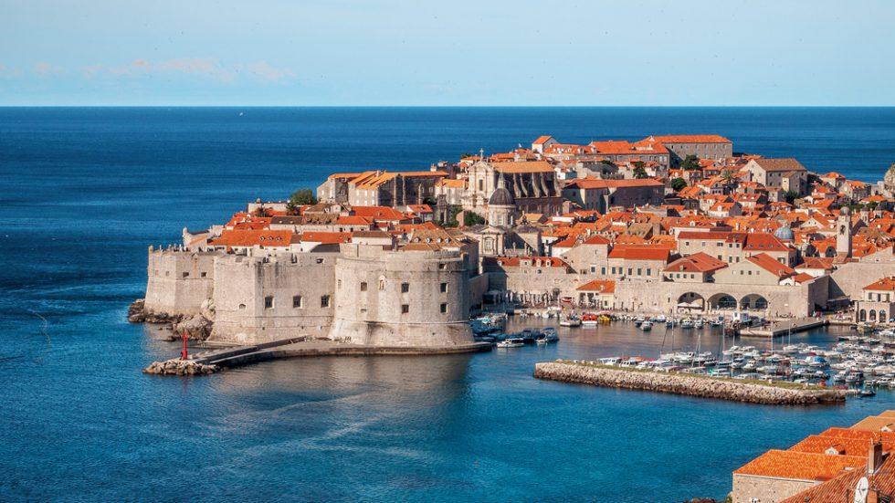 15407430506_0396d5d77e_b_Dubrovnik
