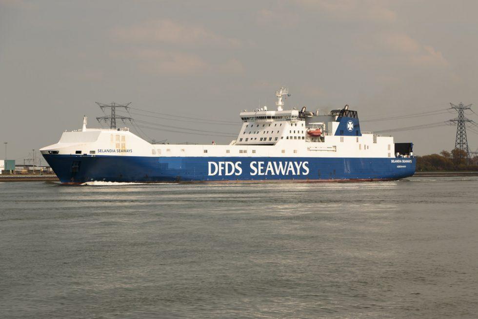 17382883495_92908c4509_b_DFDS-Seaways